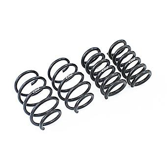 Eibach 35147.140 Pro-Kit Performance Spring, (Set of 4)