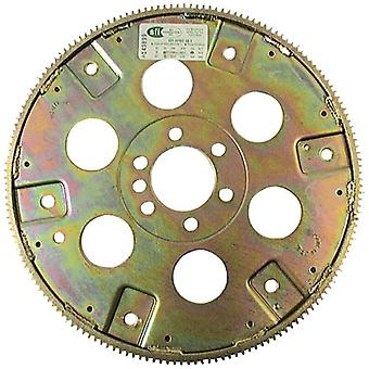 Allstar Performance ALL26800 168T SFI Internal Balance Flexplate