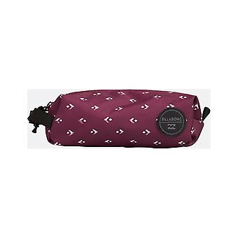 Billabong Free Mind Pencil Case