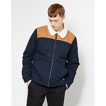Dickies Carbondale Jack Navy