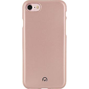 Mobilize MOB-22897 Smartphone Metallic Gelly Case Apple Iphone 6 / 6s Roze