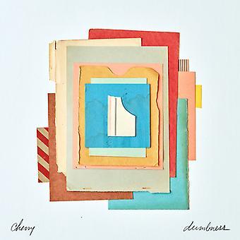 Cherry - stumhed [Vinyl] USA importerer