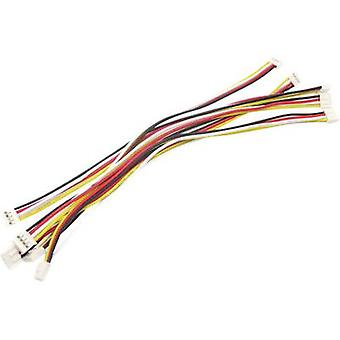 Seeed Studio Cable ACC11317O Compatible with: C-Control Duino,