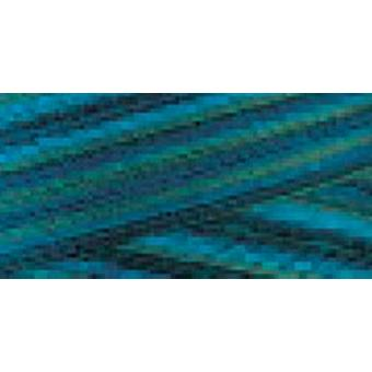 Cotton Variegated Colors 700 Yards Island Waters 41 Sm018