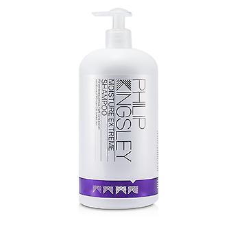 Philip Kingsley Moisture Extreme Shampoo 1000ml/33.8oz