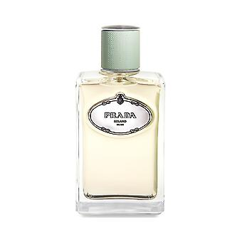 Prada Infusion Parternschaft Eau de Parfum Spray 100ml
