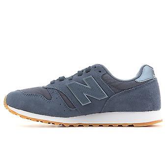 Ny Balance 373 WL373NVW universal alle år kvinder sko