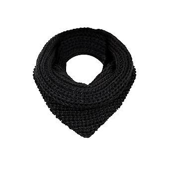Houding kleding gebreide lus haarband