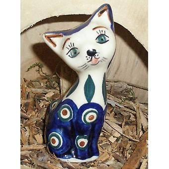 Cat, 10.5 cm, tradition 10, 2nd choice BSN 5715