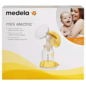 Medela Single Mini Electric Breastpump