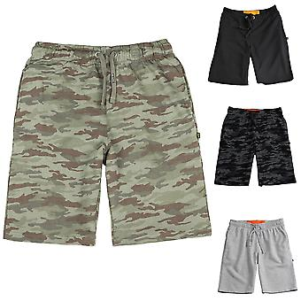 Alpha industries shorts X-fit