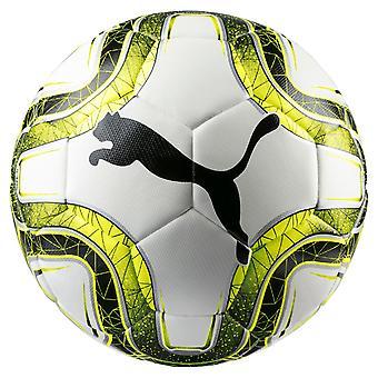 PUMA youth ball - FINAL Lite 350 g