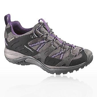 Merrell Siren Sport GORE-TEX Women's Walking Shoes - AW18
