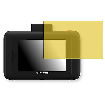 Polaroid snap screen protector - Golebo view protective film protective film