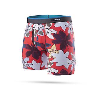 Stance Pop Floral Underwear