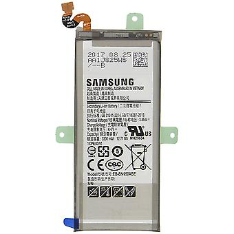 Battery for Samsung Galaxy Note 8, EB-BN950ABE 3300mAh Replacement Battery