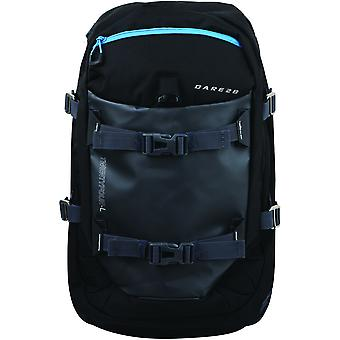 Dare 2b Mens & Womens Krosfire Ski Carry Backpack 24 Litres