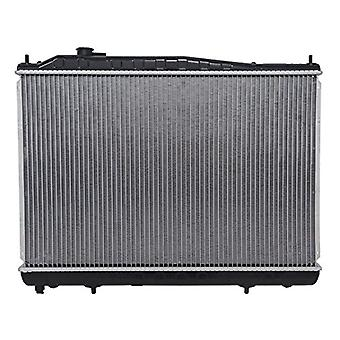 OSC Cooling Products 2054 New Radiator