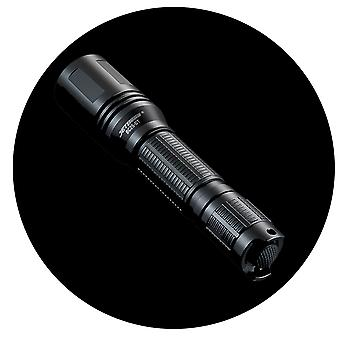 NITEYE by JETBeam - BC25 - flashlight for outdoor