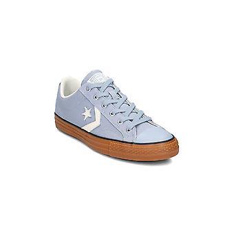 Conversar Chuck Taylor todos Star Player C159743 universal los zapatos de los hombres del año