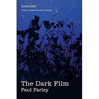 The Dark Film
