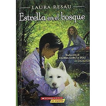 Estrella En El Bosque (Star in the Forest)