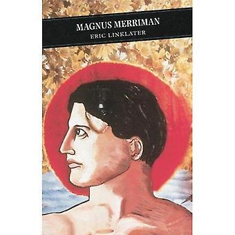 Magnus Merriman (Canongate klassiker)