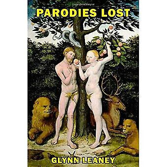 Parodies Lost