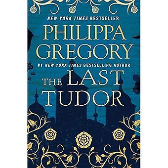 De laatste Tudor