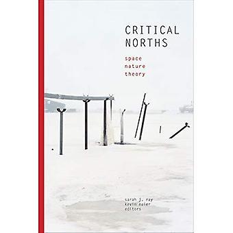 Critical Norths