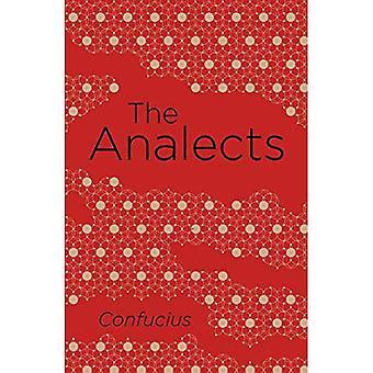 Die Analekten