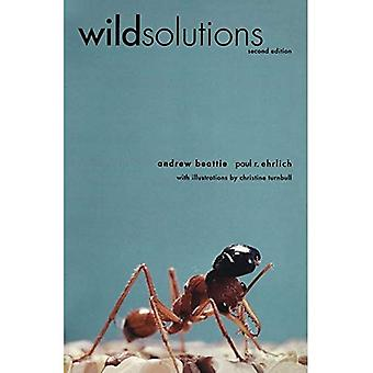 Wild Solutions: How Biodiversity is Money in the Bank