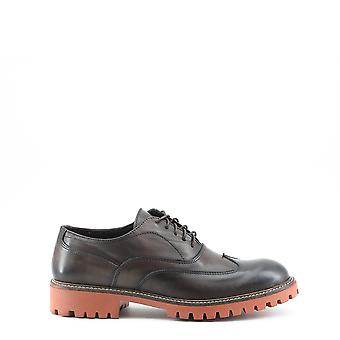 Schuhe Made in Italy LUCA