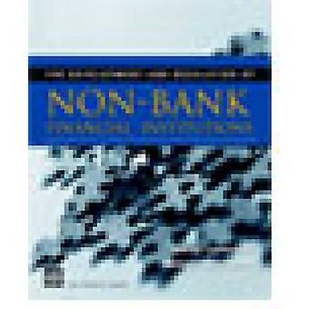 A desenvolvimento e regulamentação das instituições financeiras bancárias por Carmichael & Jeffrey