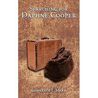 Søgning efter Daphne Cooper af Marr & Lawrence J.