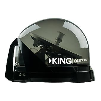 Antenne Satellite KING un Pro™ Premium