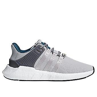 Adidas Eqt støtte 9317 CQ2395 universal alle år mænd sko