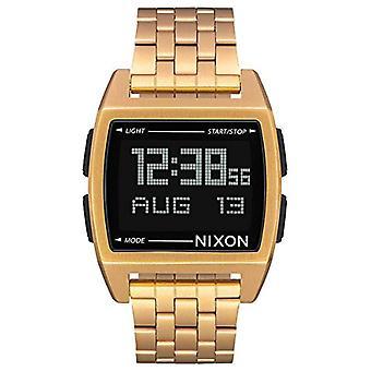 NIXON Watch Man ref. A1107-502-00