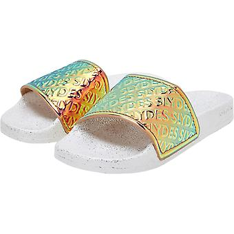 Slydes Chance Day Women's Sliders