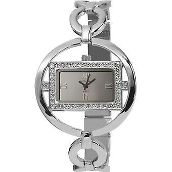 Excellanc Women's Watch ref. 152422500012