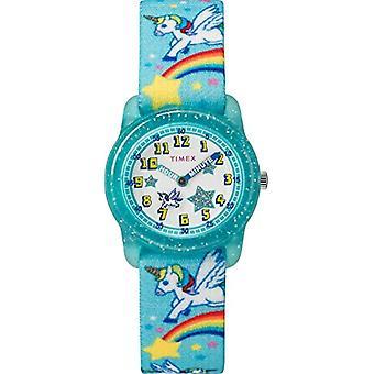 Timex Clock unisex REF. TW7C25600
