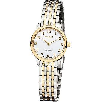Women's Watch Regent Made in Germany - GM-1459
