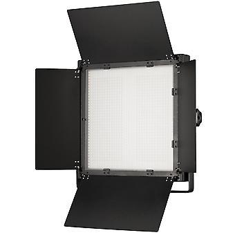BRESSER LS-600A LED Flächenleuchte Bi-Color 37,5 W / 5.600 LUX