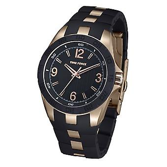 Time Force (36 mm) TF4036L11 men's watch