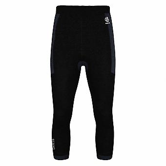 Dare 2b Mens In The Zone 3/4 Quick Drying Baselayer Leggings Dare 2b Mens In The Zone 3/4 Quick Drying Baselayer Leggings Dare 2b Mens In The Zone 3/4 Quick Drying Baselayer Leggings Dare