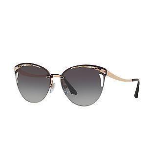 Bvlgari BV6110 20148G Sunglasses
