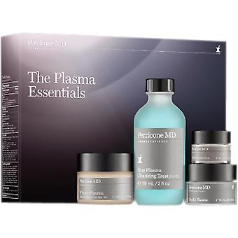 Perricone MD-Plasma-Essentials-Kit