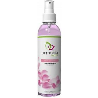 Armonia Rose Water Spray 200Ml (Beauty , Facial , Beauty Water)