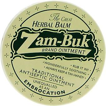 Rose & Co. Zam-Buk Antiseptic Ointment