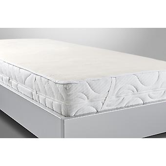 BNP mattress pad gloria